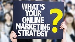 Brazoria County Texas Internet Marketing Company - BC Best Marketing - Web Design in Brazoria County