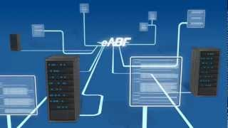 Air Blown Fiber Optic Cable Solution by Duraline and AFL (eABF™)