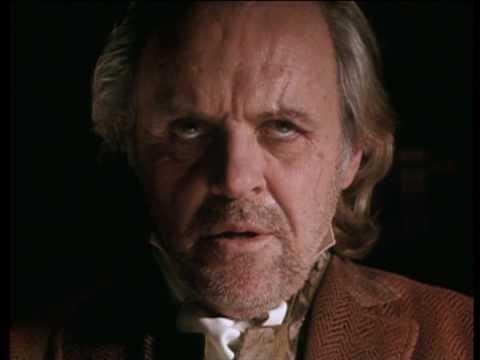 Bram Stoker's Dracula - Trailer - HQ - (1992)