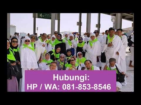 JEMAAH UMROH INDONESIA BELUM ADA YG BERANI KELUAR HOTEL DI MEKKAH.