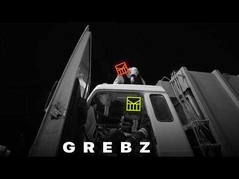 Grebz - Контракты (21 июля 2019)