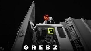 Download Grebz - Контракты Mp3 and Videos