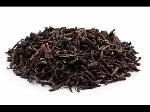 The Health Benefits Of The Consumption Of Assam Tea