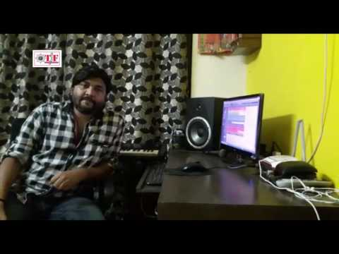 CHHOTE BABA | MUSIC DIRECTOR | Exclusive Interview | SWARG Bhojpuri Movie | TEAM FILM Bhojpuri