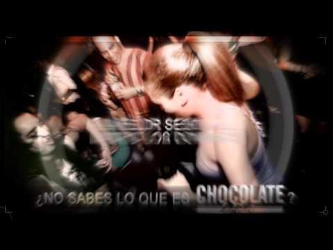 BAILAR SALSA EN MADRID CHOCOLATE, 606 25 01 46,salsa madrid CHOCOLATE- LA FIESTA,Bailar salsa