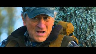 Killing Season - Trailer Deutsch HD