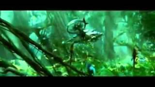 Download Avatar Movie  [HD]