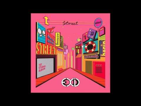 Download musik [AUDIO] EXID - STREET - 12. Hot Pink (Remix) Mp3 terbaik