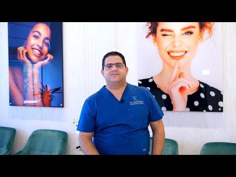 """ד""""ר מרעי כבהה מסביר: באיזה תדירות יש לבקר אצל רופא שיניים והאם טיפול אצל שיננית הוא באמת קריטי?"""