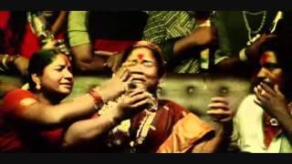 Tamil Padam - Kuthu Vilakku