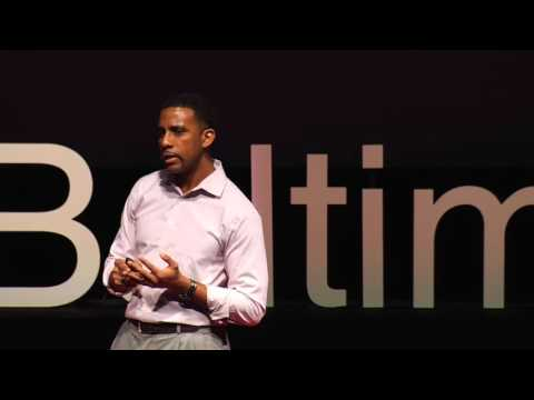 Tissue Engineering for Regenerative Medicine | Warren Grayson | TEDxBaltimore