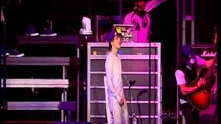 Justin Bieber One Less Lonely Girl Toronto