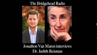 Dr. Judith Reisman Exposes Dr. Alfred Kinsey