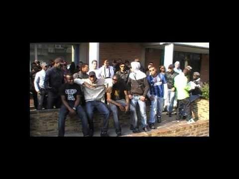 RBS - Equipe de folie - CLIP OFFICIEL - 2010**********