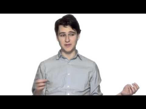 Ezra Koenig: The iPhone 6s