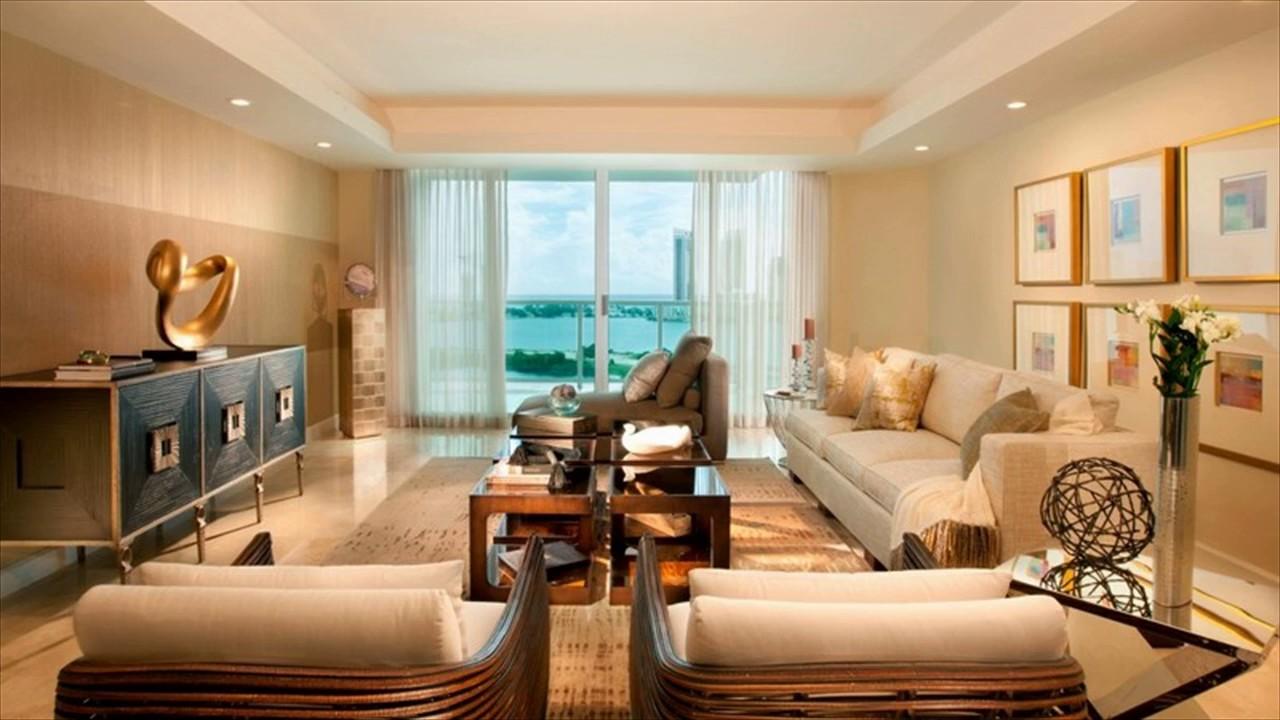 Home Interiors Uk