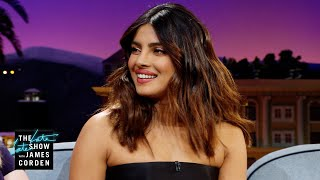 Priyanka Chopra Jonas Had 2 Weddings, So Chill Out!