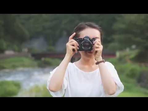 飛騨国 下呂の旅 夏30(繁体)