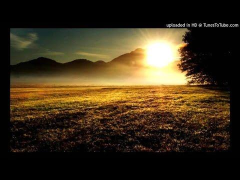 João Lira - (Please) Awake (Segunda Versão)