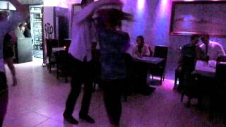 Latino Party @ Murilo 3.10.2014 by Salsa Family dress code: accesorii