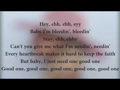 lady-gaga---million-reasons-(acoustic-karaoke-instrumental)