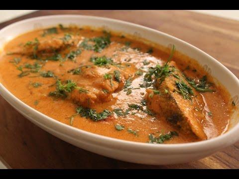 Fish | Sanjeev Kapoor Khazana
