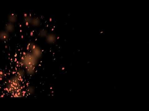 free 4k portal vfx stock footage - cinemapichollu