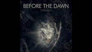 Before The Dawn - Eternal