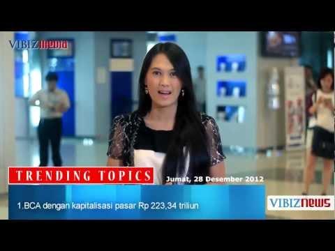 10-perusahaan-terbaik-indonesia-dan-dunia-2012---evi-fog---tt-28/12/2012