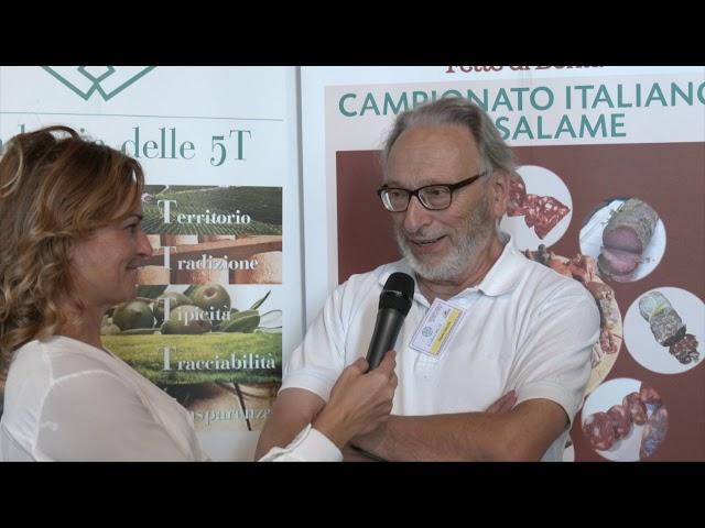 PANTELLERIA ISOLA DEL TESORO: AL SIMPOSIO DI ROMA TRIONFA LA