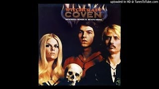 Coven - Pact with Lucifer