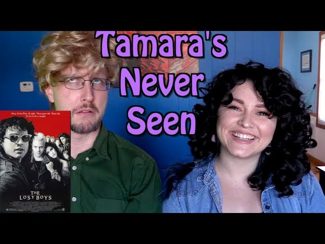 the-lost-boys-tamara-s-never-seen