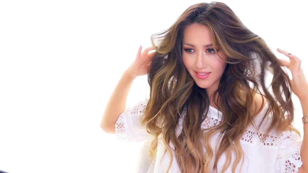 Hair Styles With Long Hair: 4 Incredibly EASY Back-to-School HAIRSTYLES 👸★ Hairstyles