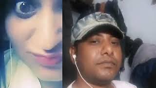 Aati Kya khandala ghulam movie song