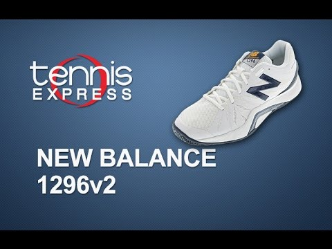 new balance 1296v2 2e
