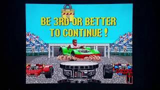 SNES Classic - Arcade Performance Upgrade WIP + mGBA