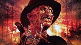 Топ 5 Фильмов Ужасов 2015- 2016 года