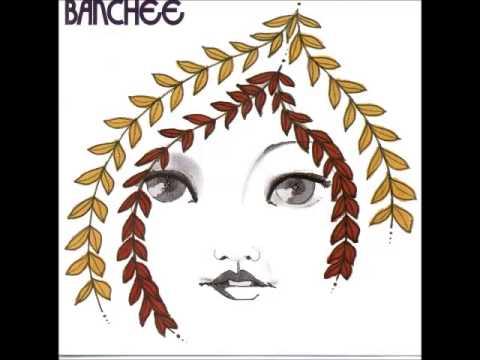 Banchee - Banchee 1969 [Full album]