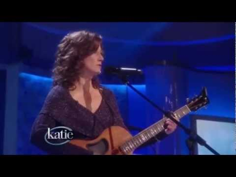 Amy Grant - CD How Mercy Looks From Here 2013 (Live)