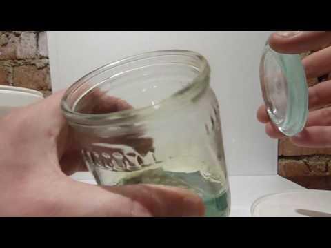 Белизна + Уксусная кислота 70%