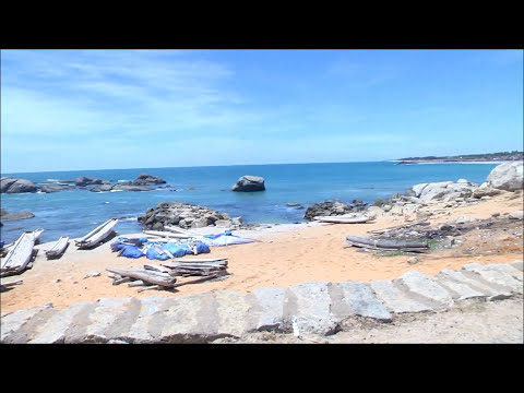 India Vacation travel Guide Explore Kanyakumari must visited tourist place in tamilnadu