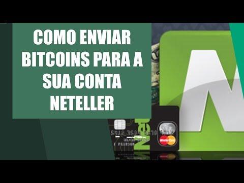 bitcoin deposito neteller