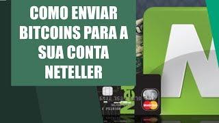 Comprar e vender bitcoin de forma rápida e fácil.