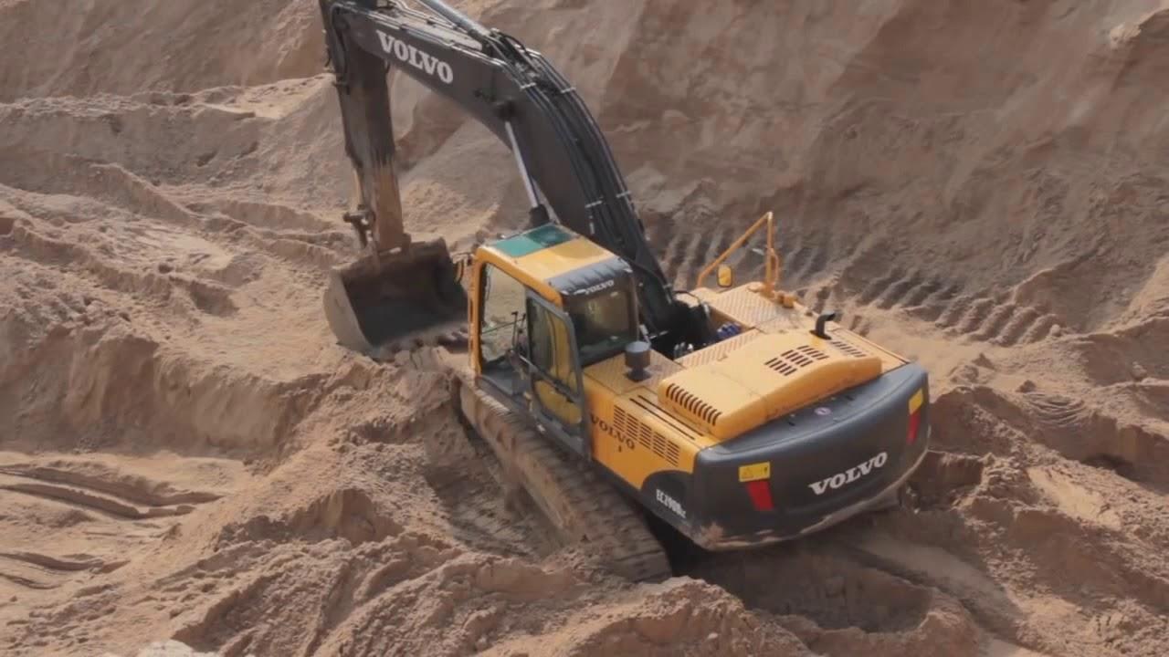 Новая линия предлагает купить песок, щебень. Отличная цена!. Большой выбор. Доставка по украине. Тел: (044) 393 76 26.