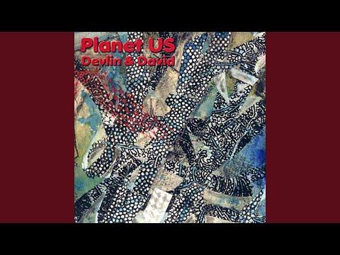 Planet Us
