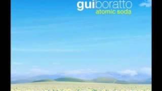 Gui Boratto - Atomic Soda