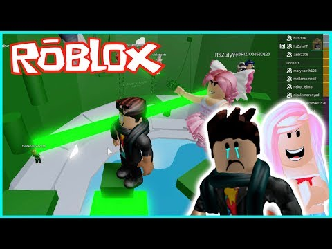 What The Heck Is This And Why Is It On Youtube Roblox - No Calculo Mis Propios Pasos Tower Of Hell I Roblox Youtube