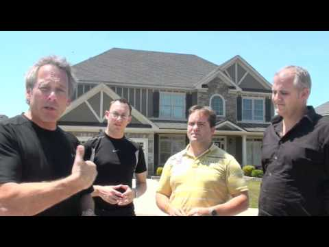 USA Property | Atlanta Opportunities | RJ | IPS | Scott Picken