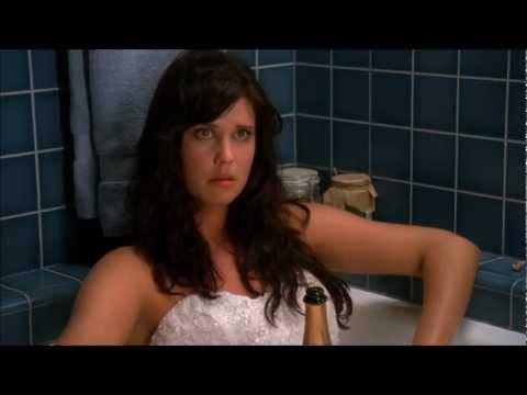 Chuck S02E22 | Ellie's Wedding [Full HD]