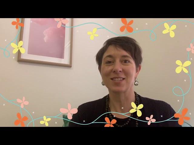 CV-19 5 International Day of Happiness - 2020